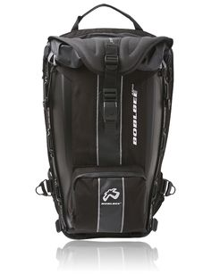 f3c468433b5 Peoples-Delite Aero Phanter front A 20l Backpack, Hiking Backpack, Travel  Backpack, Casual Bags, Camping
