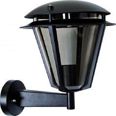 Deixe o seu ambiente mais sofisticado com essa luminária da Germany, feita de Alumínio e vidro, na medida de 24 cm de largura x 34 cm de altura.