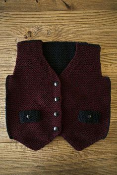 Knitting Baby Vest baby vest knitted vest for babies children vest by NeedleandLine,. Vest Outfits, Newborn Outfits, Newborn Clothing, Baby Shower Outfit For Guest, Baby Girl Vest, Knitted Socks Free Pattern, Baby Boy Christmas Outfit, Adventure Outfit, Baby Clothes Patterns
