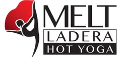 Melt Ladera Hot Yoga is a brand new Yoga and Hot Yoga studio in Ladera Ranch, California