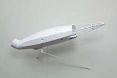 Björn Schülke, 'Supersonic #3,' 2008, bitforms gallery