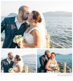 Daffodil Waves Photography - Ben and Grace - Cameo Island Wedding Destination wedding http://www.daffodilwaves.co.uk/blog/cameo-island-wedding-zante-grace-and-ben