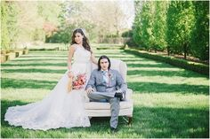 Truly Yours Planning, Julia Park Wedding Photography Toronto Graydon Hall Manor