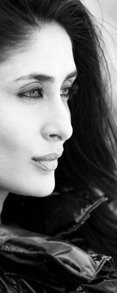 Kareena Kapoor Hollywood Heroines, Hollywood Actresses, Actors & Actresses, Randhir Kapoor, Kareena Kapoor Khan, British Actresses, Indian Actresses, Hollywood Actress Wallpaper, Twinkle Khanna