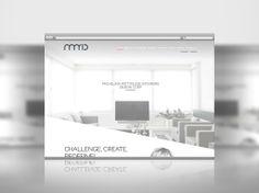 MMID Corp. | Michelina Mottolese Interiors Design Corp. - Miami - www.michelinadesign.com