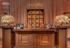 bar arrangements 1378874_10151864068417910_1050733455_n  Merveille Event Design  Jerry Hayes Photography Townsley Designs