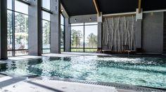 Hotel Marina Club - Spa na Mazurach i Warmii – Olsztyn i okolice