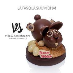 non perdere le novità di #cioccolato di V&S! Contattaci per i tuoi ordini: 0546 621185 o http://www.villaestacchezzini.it
