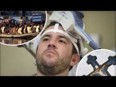 Scientists Claim They Can Change Your Belief On Refugees & God – Brainwashing You! - YouTube