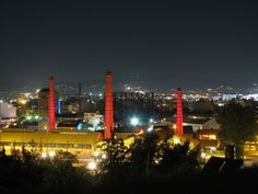 Technopolis Athens City, Athens Greece, Cultural Identity, Educational Programs, Cultural Events, Seattle Skyline, San Francisco Skyline, Old Things, Culture