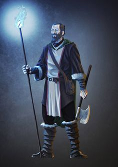 Battle Mage, Detailed Image, Skyrim, Character Design, Joker, Fictional Characters, Random, Art, Art Background