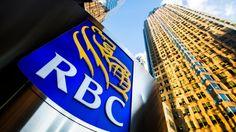 CANADA BANKS