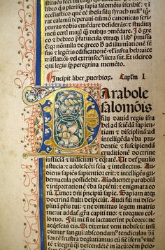 manuscript-art.jpg 2011×3056 pixels