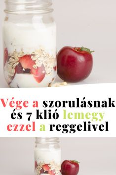 Fogyj havi 7 kilót ezzel az egy reggelivel - szupertanácsok - New Ideas Herbal Remedies, Health Remedies, Natural Teething Remedies, Natural Sleep Remedies, Health And Wellness, Health Fitness, Constipation Remedies, Healthy Eating Guidelines, Tips
