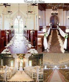 decoração_casamento_na_igreja_2.jpg 960×1152 píxeis