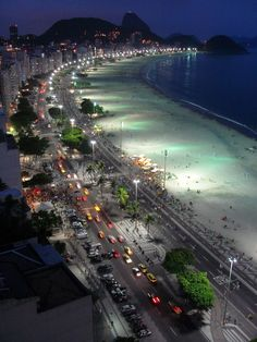 Discover Rio de Janeiro with us. Stunning landscapes, white sandy beaches and metropolitan glamour -Rio has it all. Book by September 25 2012 and fly return from just £613 return: http://www.britishairways.com/travel/rio-de-janeiro/public/en_gb