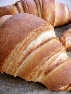 Naan, Hot Dog, Bread, Food, Brot, Essen, Baking, Meals, Breads
