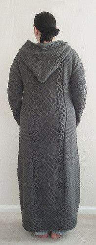 Ravelry: Louhi pattern by Tuulia Salmela
