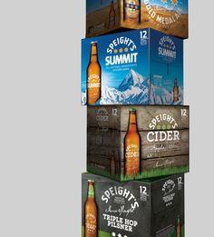 Beer Brands, Design Agency, Ale, Cheer, Digital, Ales, Cheerleading
