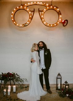 331 best Rock n Roll Theme Wedding images on Pinterest | Wedding ...