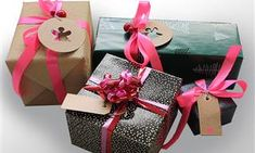 to be given to your loved one with this profession.Even though the lawyers are often difficult to please, you can have some holiday presents in legal themes. Great Christmas Gifts, Holiday Gifts, Christmas Trees, Xmas, Lawyer Gifts, Photo Packages, Birthday Gifts For Her, Wife Birthday, Surprise Gifts