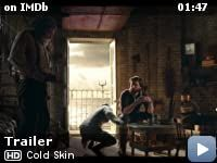 Cold Skin (2017) - Photo Gallery - IMDb Skins 2017, Imdb Tv, 2017 Photos, Photo Galleries, Cold, American, Gallery, Roof Rack