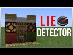 Minecraft 1.10: Redstone Tutorial - Chicken Cooker v2! - YouTube