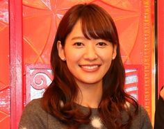 TBS吉田明世アナサンジャポ年内で卒業を発表最後に騒がせてすみ