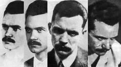 József Attila vereinek elemzése Sensitive Men, Philosophy, Poetry, Hungary, Birthday, Boys, Attila, Baby Boys, Birthdays