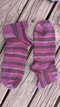 Circular Sock Knitting Machine Society Csm Instructions From
