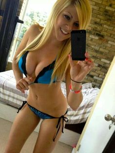 1000+ images about local dating girls for sex dating tonight on ...