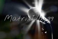 matrixplay99 mp3 download