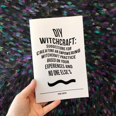 Poetry Photography, Paint Photography, Book Design, Diy Design, Art Zine, Collage Drawing, Paper Magic, Black Paper, Witchcraft