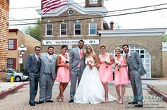 Tommy Gatz Entertainment is equipped with the best team of photographers, videographers, DJs and event planners in Maryland. Tell us about your event today! Bridesmaid Dresses, Wedding Dresses, Maryland, Over The Years, Wedding Photography, Entertaining, Weddings, Bridesmade Dresses, Bride Dresses