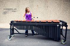 marimba