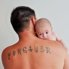Love.  In honor of Father's Day coming up.  #orlandophotographer #kidsofinstagram #orlandophotography #orlandonewbornphotographer #orlandophotographers #newborn #forgiver #tattoo #love #fathersday #risingtidesociety #confidentphotographers #clickitupanotch #clickinmoms