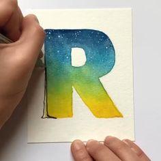 meGet OFF with code Doodle Art ArtwwwpaperhousemeGet code doodle art for beginners watercolor Stylo Art, Galaxy Art, Beginner Painting, Easy Drawings, People Drawings, Pencil Drawings, Pen Art, Brush Pen, Art Sketchbook
