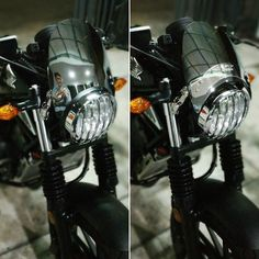 โหวดครบ ตดแบบไหนดกวา ซายโลงๆ หรอขวามแถบโครเมยม  With or without a chromed panel on the windshield? Which do you prefer?  #Hondarebel #rebel300 #hondamotorcycles #honda #moto #motorcycle #newrebel #rebel #cruiser #custombike #bobber #brat #cmx300 #diy #retrobike #limitededition #cmx500 #rebel500 #myride #borntoride #rideordie #bikeoftheday #bikerofinstagram #windshield