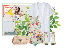 """StyleMoi #11"" by excogitatoris ❤ liked on Polyvore"