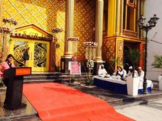 Wedding Venues in South Delhi