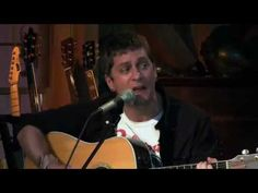Rob Thomas - 3 am live with Daryl Hall