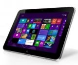 http://www.gadgetmonster.in/tablets/tablet-pc.html- Buy Apple Tablets Online India - Find a range of special offers with variety of gadgets, innovative laptops , desktop  and projectors etc.