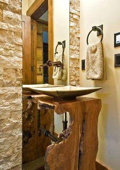 woodworkingtips