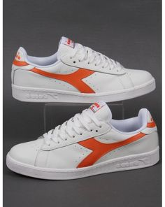 Diadora Sneakers, Adidas Sneakers, Sergio Tacchini, Sneaker Games, Sneaker Brands, Sports Shoes, Shoe Game, Shoe Brands, Sneakers Fashion