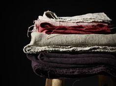 Rolling Stone Collection Les Creations de la Maison   Editor textil