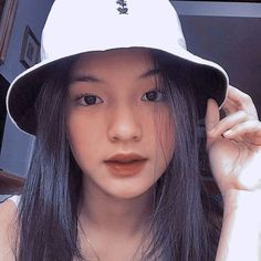 Classy Aesthetic, Aesthetic Girl, Filipino Girl, Filipina Beauty, Ulzzang Girl, One Pic, Anime Girls, Bb, Pictures