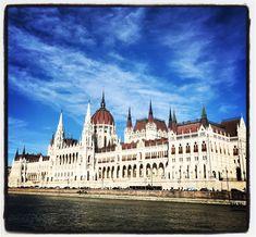Cologne, Cathedral, Building, Travel, Viajes, Buildings, Trips, Traveling, Tourism