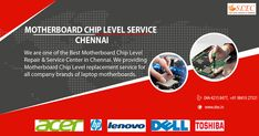 Motherboard Chip Level Repair and Service Center in Chennai Laptop Repair, Chennai, Chips, Good Things, Potato Chip, Tortilla Chips