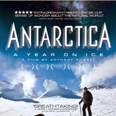 http://www.createcosmos.com/2015/05/antarctica-year-on-ice-full-hd.html
