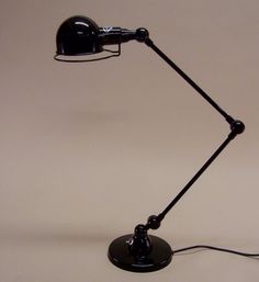 Always wanted one of these lamps<3